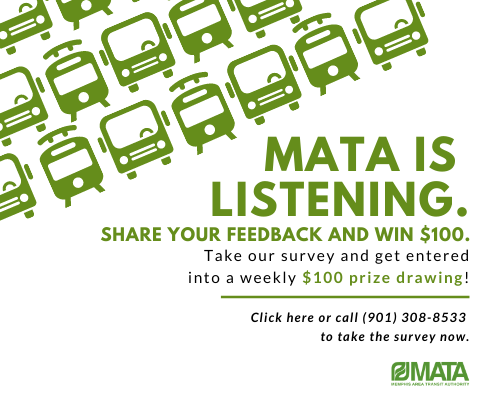 Complete MATA Survey